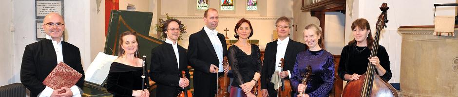Handel-Players-website-slide